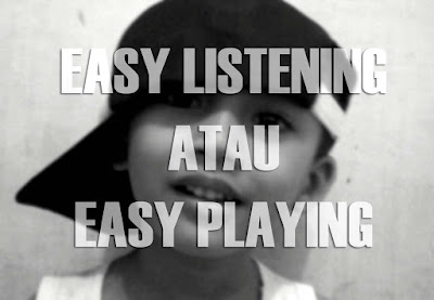 Musik Yang Mudah Dicerna Atau Mudah Dimainkan