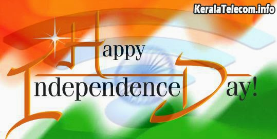 BSNL Independence Day Offers 2015: Get Extra Data and Extra Validiy for Prepaid 3G/2G STVs and Full Talk Time @ Rs 24