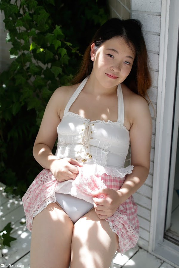 GirlsDelta-212-Takami_Eguchi.rar.g212_9 GirlsDelta 212-Takami Eguchi - 江口孝美