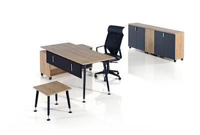 goldsit,ofis masası,makam masası,yönetici masası,ofis mobilya,operasyonel masa