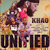 New Music: Khao Drops Unified with Nipsey Hussle, The Game, Snoop Dogg, Mozzy, G Perico, Problem, E-40 & Ice-T
