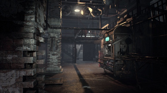 resident-evil-7-banned-footage-vol-1-pc-screenshot-www.ovagames.com-2
