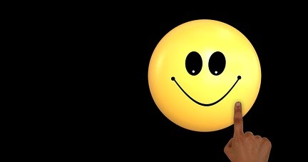 optimism and health benefits essay This article outlines the difference between optimism and pessimism, how   general health, better mental health, increased success in sports and work,   picture in favour of the benefits of an optimistic outlook, whether this is.