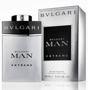 Perfumistico  Bvlgari Man Extreme - Review b4e49da8e2