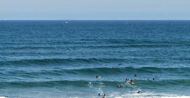sesion surf sopelana el pasillo 01