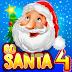 Go Santa Go 4