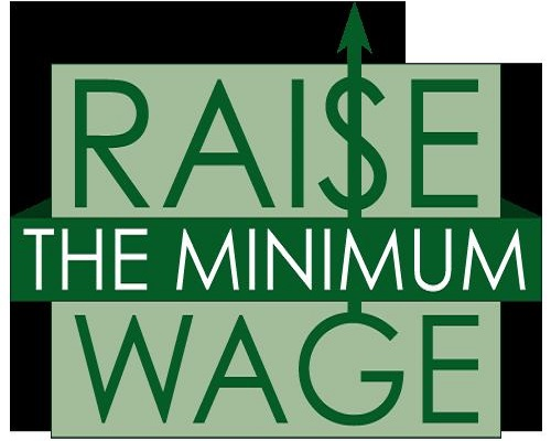 New minimum wage begins before end of sept ―FG (DETAILS)