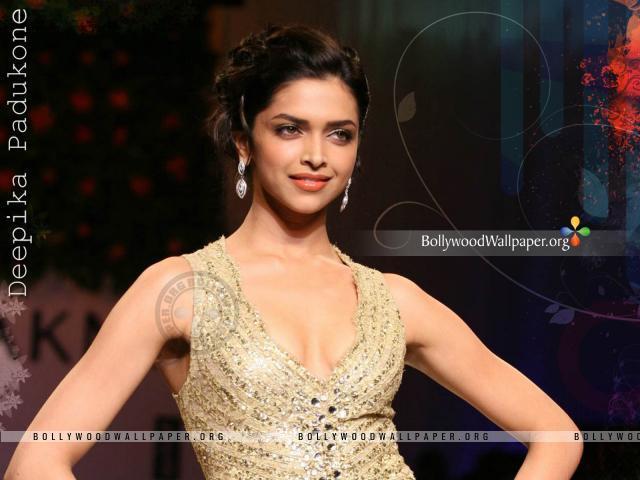 Free Bollywood Magsine: Deepika Padukone Pics