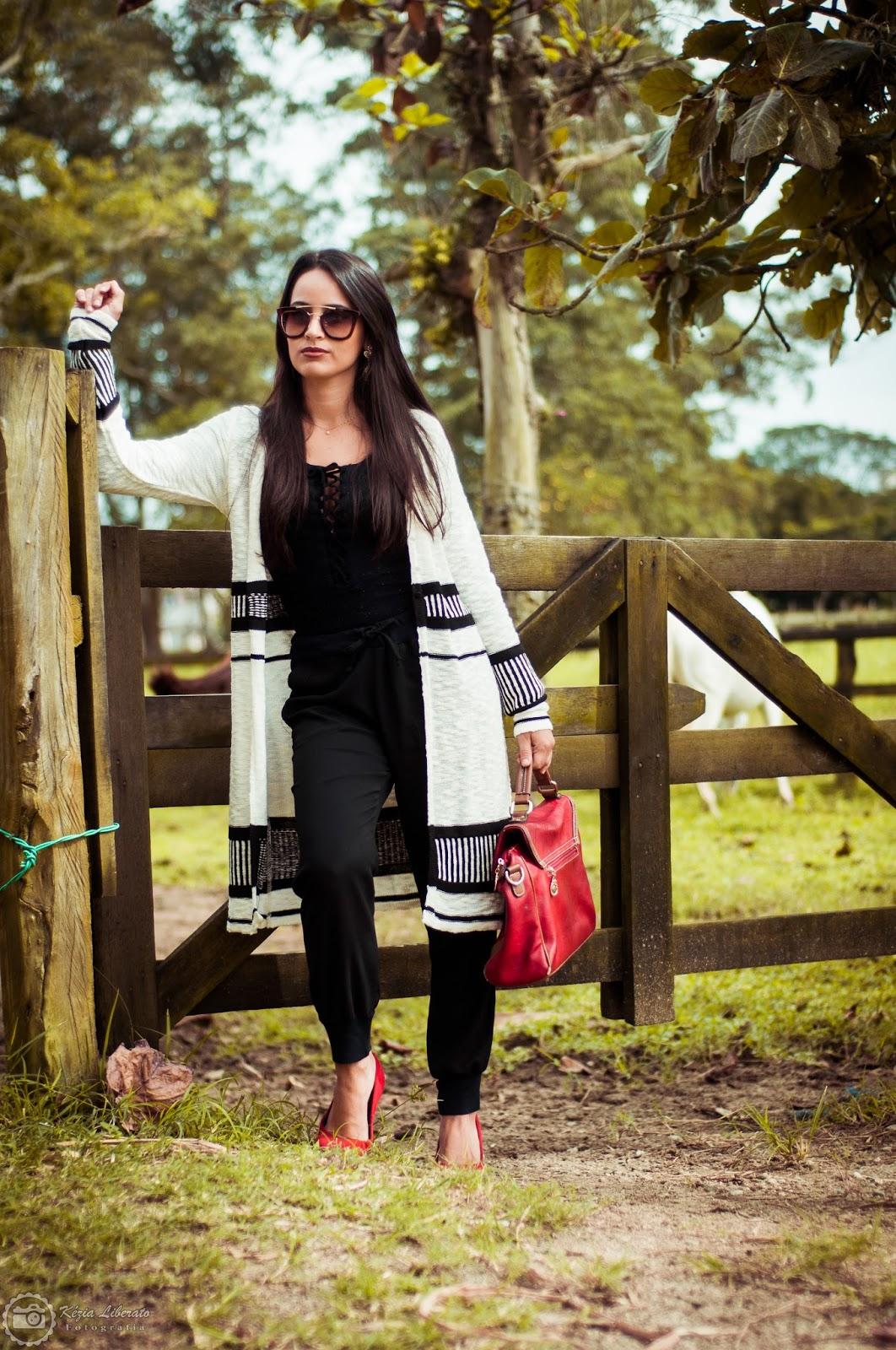 maxxi cardigã, moda outono, moda inverno, look de inverno, como usar cardigã longo, como usar casacão, look do dia, tendencia 2016, moda de inverno 2016