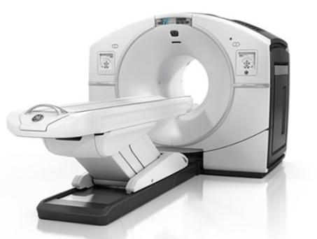 『病院の検査』放射線部門にはどのような検査があるのかを簡単に解説します