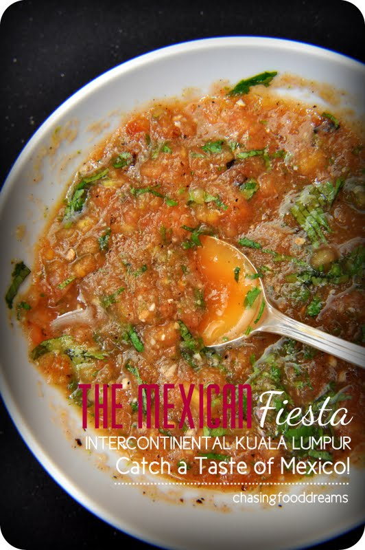 Authentic Mexican Food Noxapater Ms