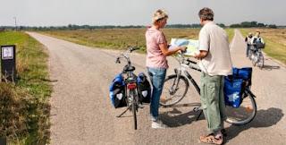 http://www.energias-renovables.com/articulo/navarra-dice-si-al-supercarril-bici-que-20160613/