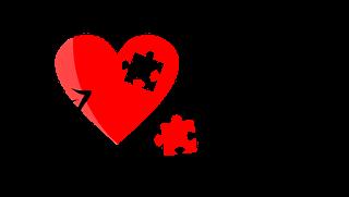 A Ravioli: O Dia dos Namorados está a chegar! - 28 Ideias só para Ele!