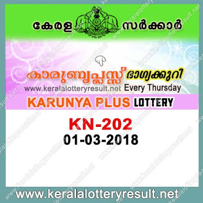 KERALA LOTTERY, kl result yesterday,lottery results, lotteries results, keralalotteries, kerala lottery, keralalotteryresult, kerala lottery result, kerala lottery result live, kerala lottery results, kerala lottery today, kerala lottery result today, kerala lottery results today, today kerala lottery result, kerala lottery result 01-03-2018, Karunya plus lottery results, kerala lottery result today Karunya plus, Karunya plus lottery result, kerala lottery result Karunya plus today, kerala lottery Karunya plus today result, Karunya plus kerala lottery result, KARUNYA PLUS LOTTERY KN 202 RESULTS 01-03-2018, KARUNYA PLUS LOTTERY KN 202, live KARUNYA PLUS LOTTERY KN-202, Karunya plus lottery, kerala lottery today result Karunya plus, KARUNYA PLUS LOTTERY KN-202, today Karunya plus lottery result, Karunya plus lottery today result, Karunya plus lottery results today, today kerala lottery result Karunya plus, kerala lottery results today Karunya plus, Karunya plus lottery today, today lottery result Karunya plus, Karunya plus lottery result today, kerala lottery result live, kerala lottery bumper result, kerala lottery result yesterday, kerala lottery result today, kerala online lottery results, kerala lottery draw, kerala lottery results, kerala state lottery today, kerala lottare, keralalotteries com kerala lottery result, lottery today, kerala lottery today draw result, kerala lottery online purchase, kerala lottery online buy, buy kerala lottery online