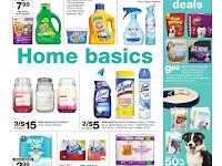 Walgreens Weekly Ad September 23 - 29, 2018