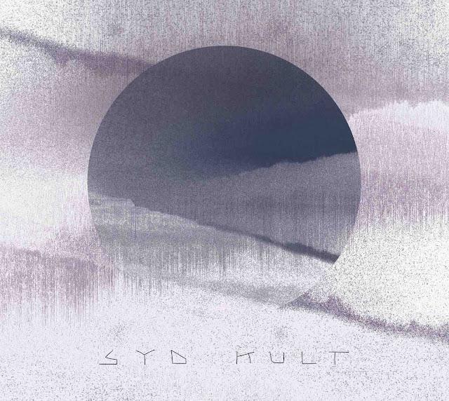 Syd Kult impressionne par ses deux nouvelles reprises de titres incontournables