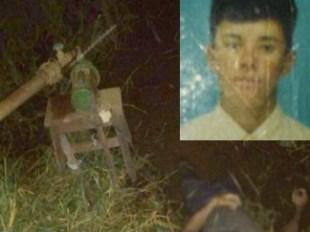 Homem morre vítima de choque elétrico na Paraíba