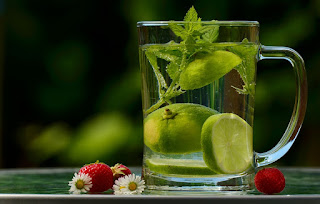 water 1487304 960 720 - HOW TO PREVENT KIDNEY STONES
