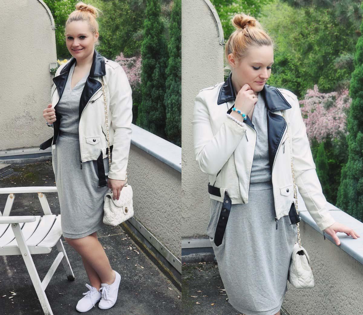 stylizacja-sukienka-dresowa