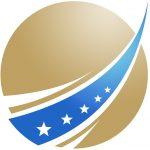 Lowongan Kerja ADMIN & FINANCE CV INFINITI PRIMA MANDIRI SURABAYA