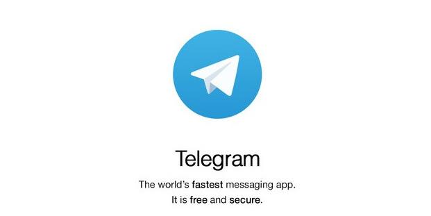 CEO Telegram Merasa Aneh dengan Sikap Pemerintah Indonesia