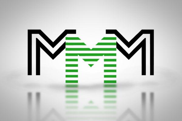 """British newspaper describes MMM in Nigeria as """"Ponzi scam"""""""