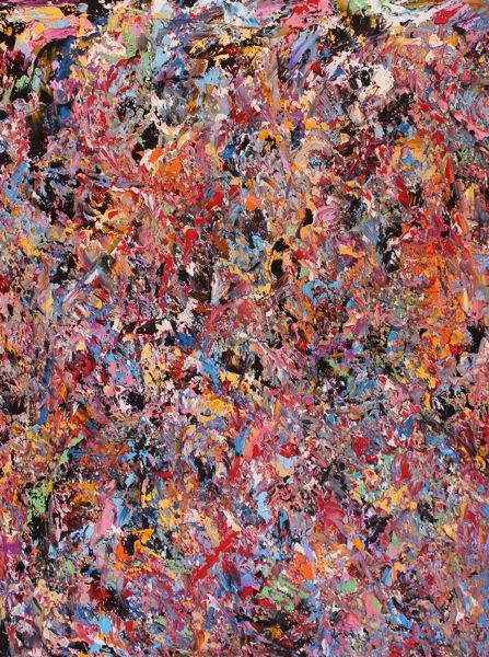 how to write an essay introduction for abstract expressionism essay greenberg coined the term post painterly abstraction to distinguish it from abstract expressionism