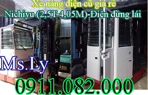 Xe-nang-dien-nichiyu-2,5T-4M