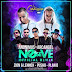 Anonimus Ft. Arcangel, Zion y Lennox, Pusho Y Plan B - No Se Ve (Official Remix)