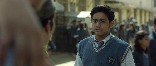 Lawless kingdom movie download in hindi 480p | Mirzapur Season 1