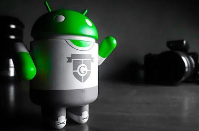 Chollos en cinco móviles Android y descuentos en otros dos