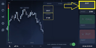 cara ampuh trading iq option anti loss
