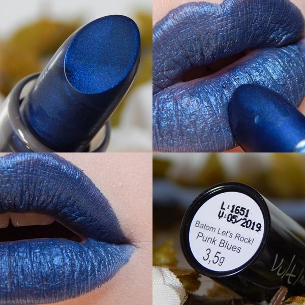 batom-azul