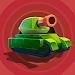 Tải Game Loony Tanks Hack Full Tiền Vàng, Km Cương Cho Android