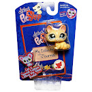Littlest Pet Shop Special Kitten (#870) Pet