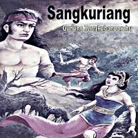 Kisah-Legenda-Sangkuriang-Gunung-Tangkuban-Perahu-Cerita-Rakyat-Daerah-Jawa-Barat