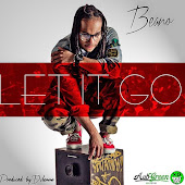 Beano - Let It Go
