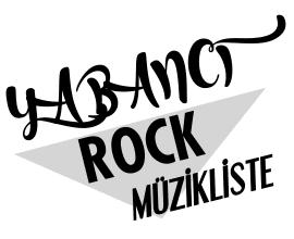 Rock Müzik Listesi