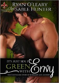 https://www.amazon.com/Green-Envy-Its-Just-Book-ebook/dp/B00BUC4RNS?ie=UTF8&qid=1449523521&ref_=la_B007B3KS4M_1_63&refinements=p_82%3AB007B3KS4M&s=books&sr=1-63#navbar