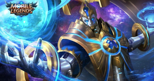 Cara Mengganti Suara Hero Mobile Legends ke Bahasa Indonesia