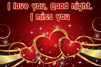 Bests Greetings Under Good Night Miss You Images Download Catetory