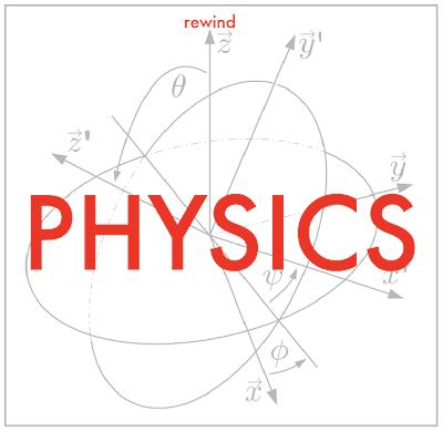 ملزمة المراجعة المركزة  الفيزياء  للاستاذ ظافر محمود