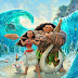 MOANA 2016 FULL MOVIE DOWNLOAD