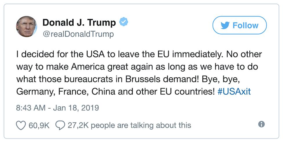 [Obrazek: Trump-Tweet-USAxit.jpg]