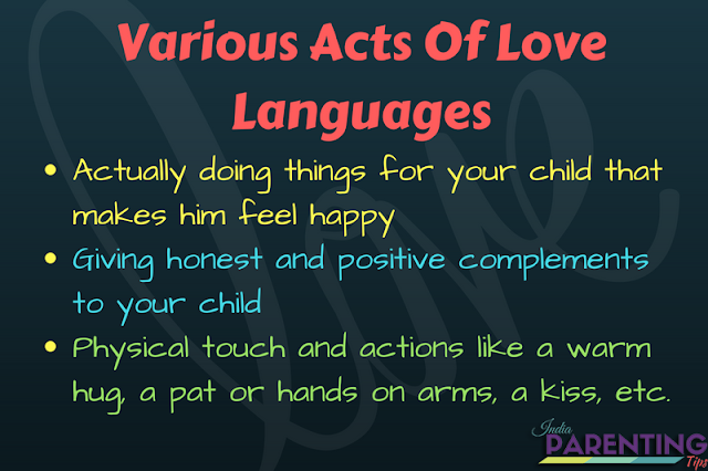 love language,love,love languages,the 5 love languages,5 love languages,the five love languages,five love languages,language,love language test,5 love languages review,love languages in hindi,5 love languages summary,the 5 love languages audiobook,love life,5 love language,+love language,love language quiz,love language remake,remake love language,love story,what is a love language