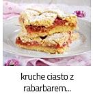 https://www.mniam-mniam.com.pl/2019/05/kruche-maslane-ciasto-ze-smazonym.html