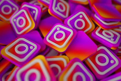 Kerugian Beli Akun Instagram Untuk Bisnis