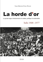 http://www.lyber-eclat.net/livres/la-horde-dor/