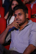 Pawan Kalyan at A Aa Audio launch-thumbnail-9