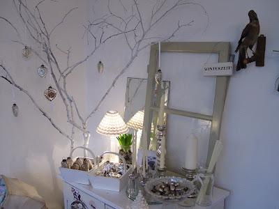 sallys zuhause umdekoriert. Black Bedroom Furniture Sets. Home Design Ideas